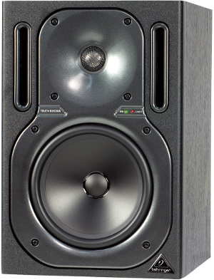 Behringer B2030A Active Studiomonitor rechts