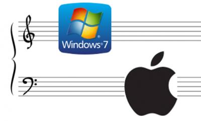 pc of mac logo