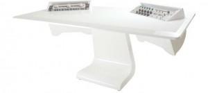 Zaor Idesk studio meubel