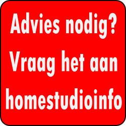 advies homestudioinfo banner 250