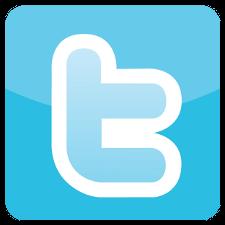 twitter homestudioinfo