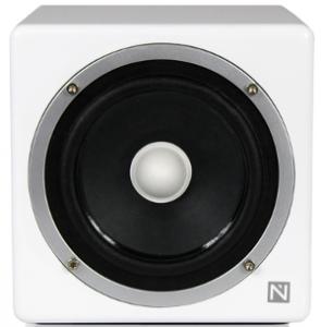 Nowsonic-RadioCheck-studiomonitor