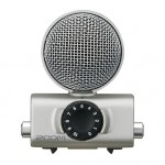 Zoom MSH-6 Mid-Side Microphone Caspsule for H5 & H6
